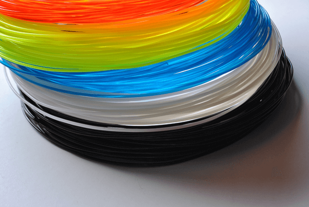 3. Filament For 3D Printing (3)